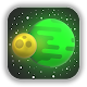 Download Planets - Endless universe waiting for you ! For PC Windows and Mac