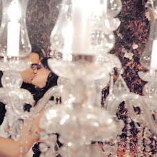 Wedding photographer Raul Matta (matta). Photo of 06.04.2015