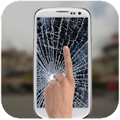 Crack Your Mobile for fun