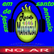 Web Rádio Manancial APK