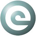 eCommerce Expo icon