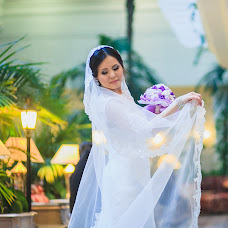 Wedding photographer Anuar Sagyntaev (wdph). Photo of 24.03.2015