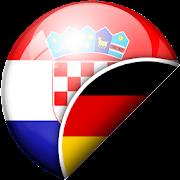 Deutsch Kroatischer Übersetzer
