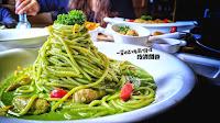 洋城義大利餐廳-高雄大統店