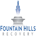 Fountain Hills Recovery icon