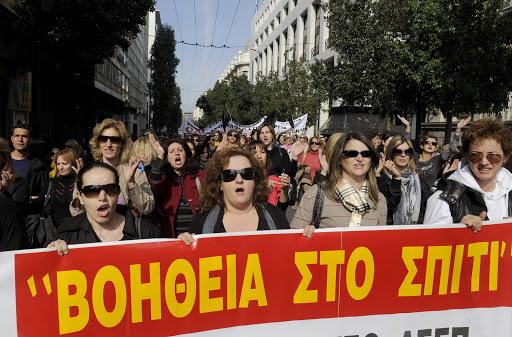 Ξενογιαννακοπούλου – «Βοήθεια στο Σπίτι»: Αύριο η ψήφιση της τροπολογίας
