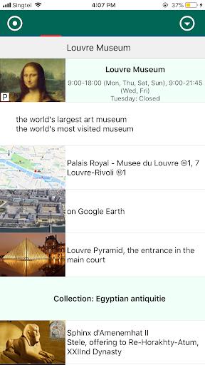 Paris Metro Map App.Download Paris Travel Guide Attraction Metro Map App For Free