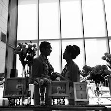 Wedding photographer Siripong Lamaipun (c4dart). Photo of 29.12.2017