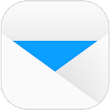 Mera,更好的群聊App icon