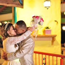 Wedding photographer David Hoyos (Davidwed). Photo of 21.04.2018
