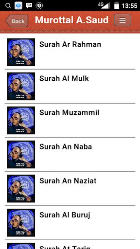 Mulk file surah pdf