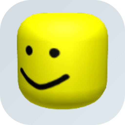 OOF Soundboard - Funny Meme Sound Android APK Download Free By NoiseyDev