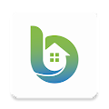 屋比-超省房屋比價APP download