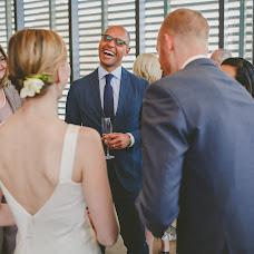 Wedding photographer Niv Shimshon (nivshimshon). Photo of 26.07.2014