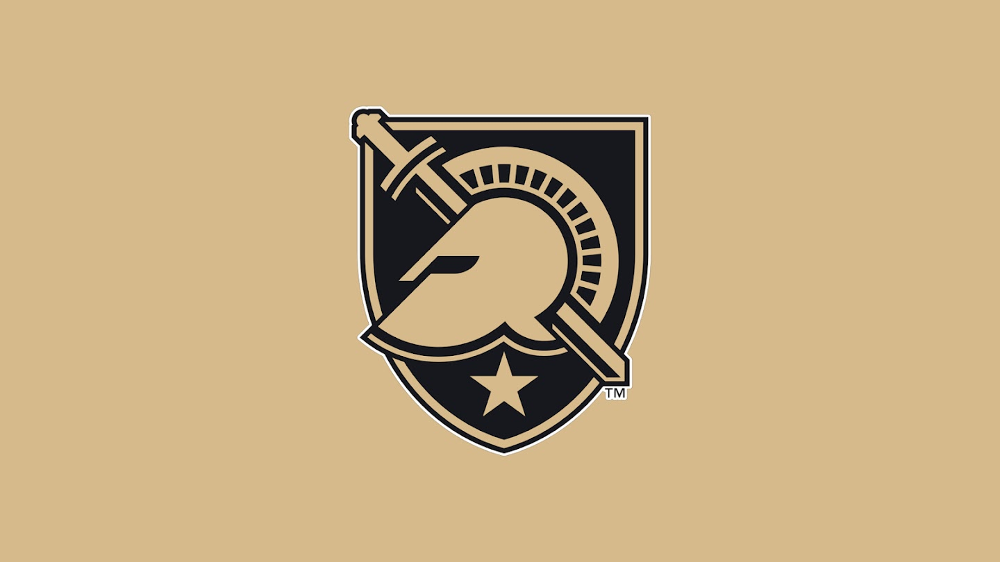Watch Army Black Knights men's basketball live