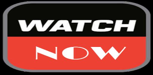 Watch Now on Windows PC Download Free - 1.12 - com.live.speedhigh