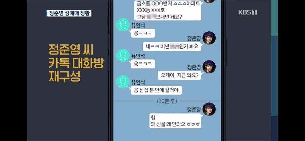 JungJoonYoungSexTrade2