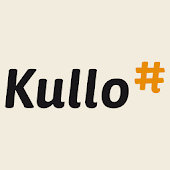 Kullo – Secure Communication