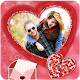 Download Love Photo Frames : Valentine's day Special For PC Windows and Mac