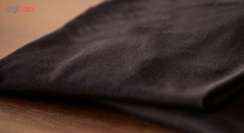 تی شرت زنانه طرح اسکلت کد 190