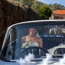 Wedding photographer Rute Ângelo (ruteangelo). Photo of 03.09.2015