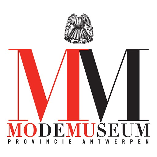 MoMu - Fashion Museum Antwerp