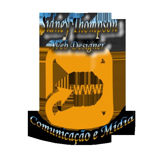 Sidney Thompson Comunicação e Mídia avatar image