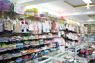 The Baby Shop. photo 2