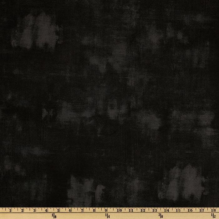 Grunge, Onyx (11044)