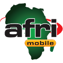 AfriMobile icon