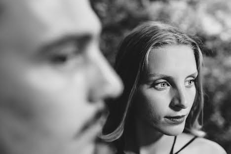 Fotografo di matrimoni Vasilis Kapsalis (7th-art). Foto del 12.07.2019