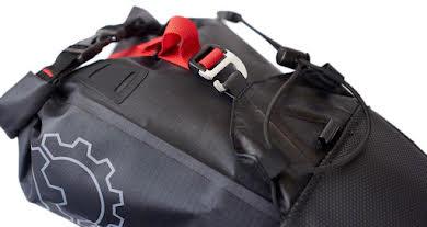Revelate Designs Terrapin System Seat Bag: 8L alternate image 0