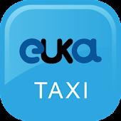 Euka Taxi