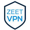 Zeet Vpn - Free and Unlimited Vpn icon