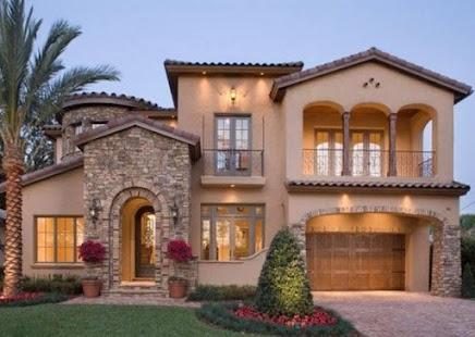 Home Design Pro Screenshot Thumbnail