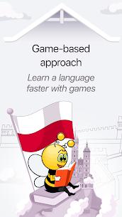 Learn Polish – 15,000 Words 6.1.5 Android Mod APK 1