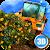 Euro Farm Simulator: Fruit file APK for Gaming PC/PS3/PS4 Smart TV