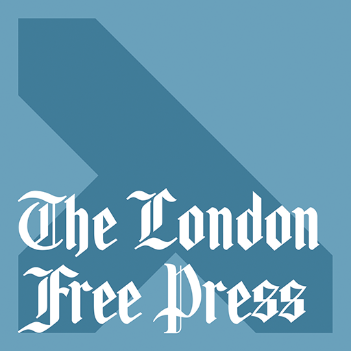 London Free Press – News, Business, Sports & More Android APK Download Free By Postmedia Network INC.