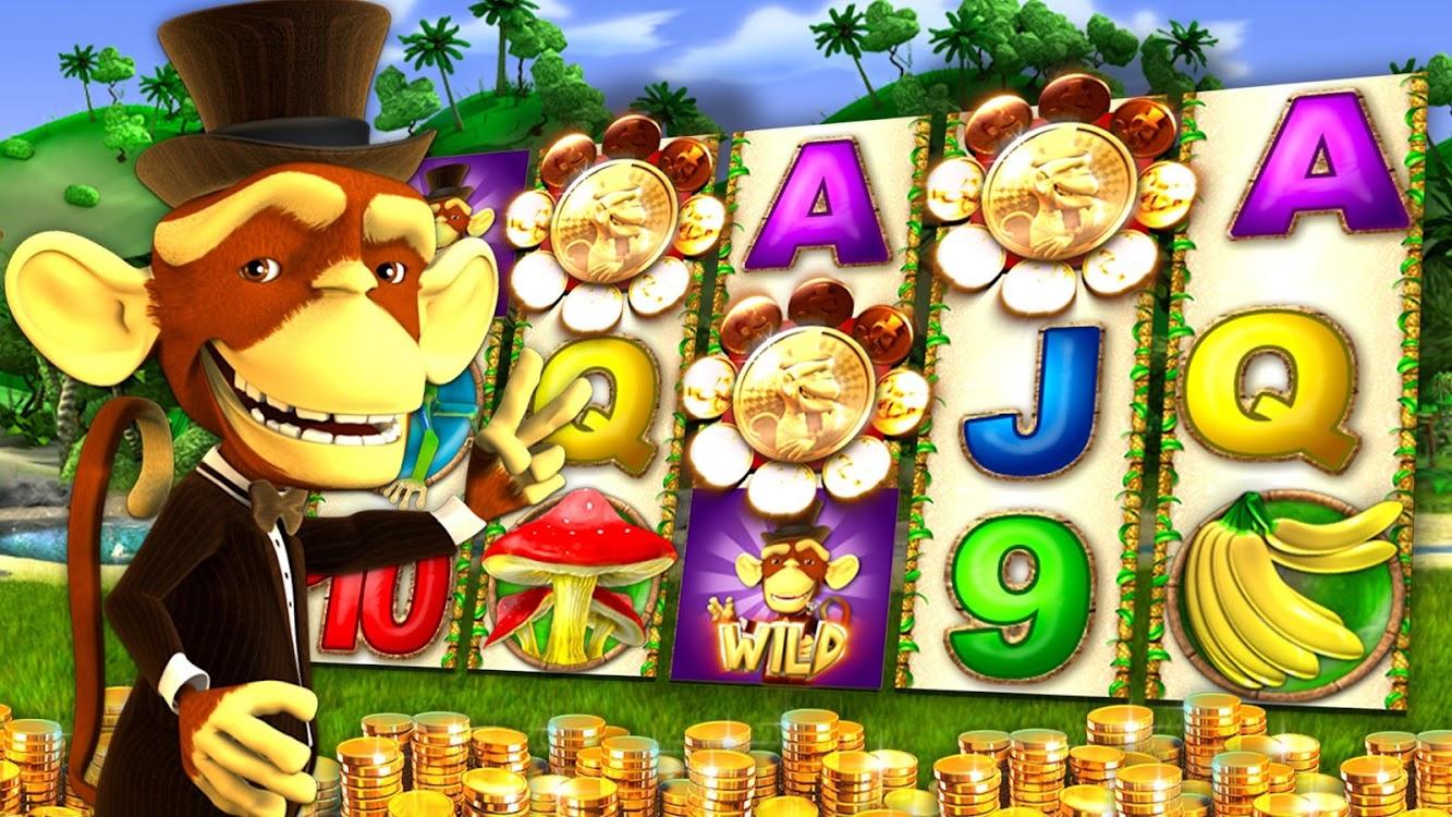 Casinos in md ydp