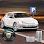 Advance Sports Car Parking : Car Driving Simulator
