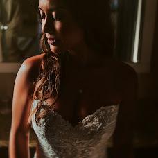 Fotógrafo de bodas Jorge Mercado (jorgemercado). Foto del 01.10.2018