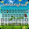 Nature Keyboard APK