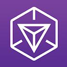 Ingress Prime icon