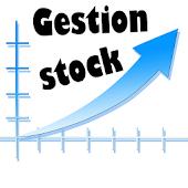 Gestion stock
