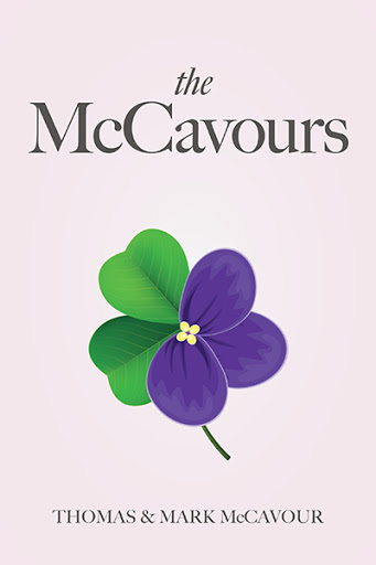 The McCavours