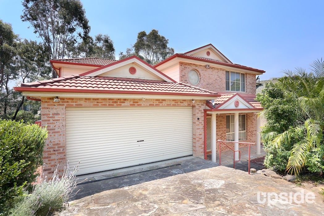 Main photo of property at 4 Lloyd Place, Casula 2170