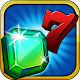 Jackpot Gems Download on Windows