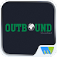Outbound International Download for PC Windows 10/8/7
