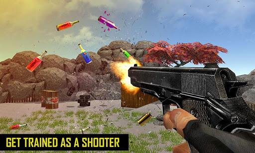 US Army Shooting School Game 1.3.3 screenshots 4
