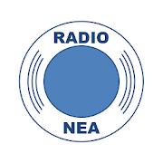 RADIO NEA APK